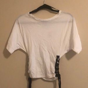 White Top from Forever21